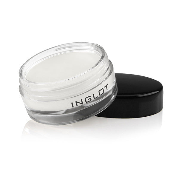 Inglot AMC Eyeliner Gel - 76 AMC | Camera Ready Cosmetics - 13