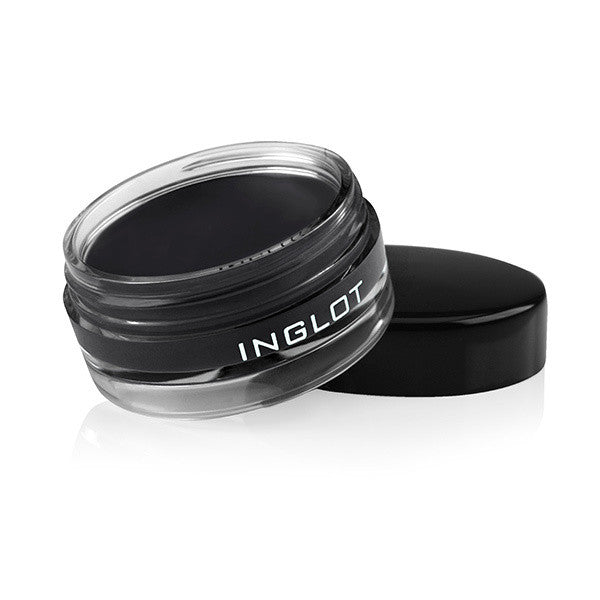 Inglot AMC Eyeliner Gel -  | Camera Ready Cosmetics - 1