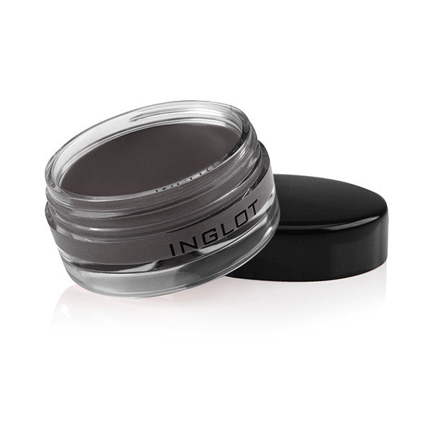 Inglot AMC Eyeliner Gel - 78 AMC | Camera Ready Cosmetics - 15