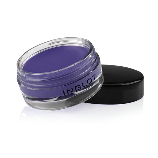 Inglot AMC Eyeliner Gel - 82 AMC | Camera Ready Cosmetics - 18