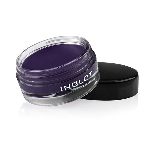 Inglot AMC Eyeliner Gel - 83 AMC | Camera Ready Cosmetics - 19