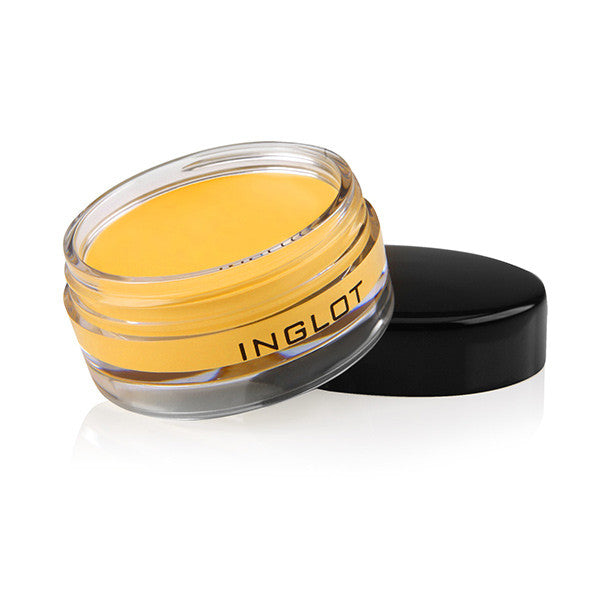 Inglot AMC Eyeliner Gel - 84 AMC | Camera Ready Cosmetics - 20