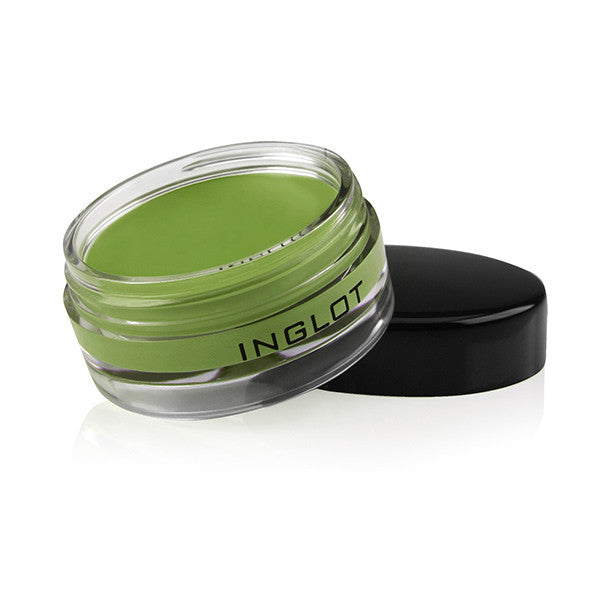 Inglot AMC Eyeliner Gel - 85 AMC | Camera Ready Cosmetics - 21