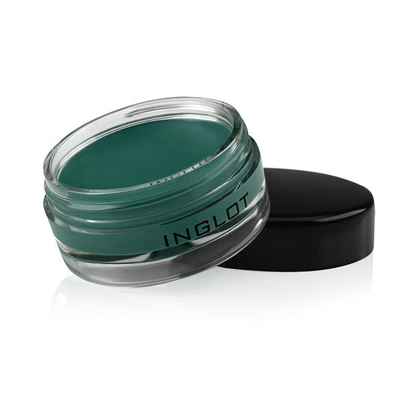 Inglot AMC Eyeliner Gel - 86 AMC | Camera Ready Cosmetics - 22