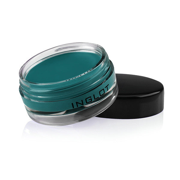 Inglot AMC Eyeliner Gel - 87 AMC | Camera Ready Cosmetics - 23