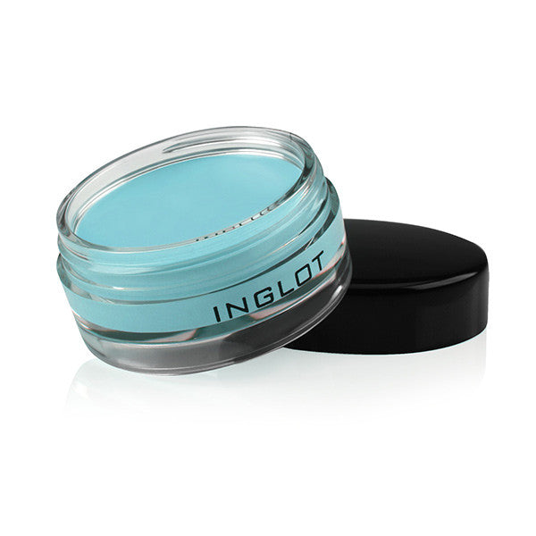Inglot AMC Eyeliner Gel - 88 AMC | Camera Ready Cosmetics - 24
