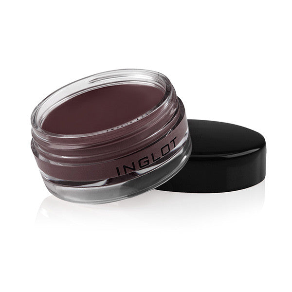 Inglot AMC Eyeliner Gel - 89 AMC | Camera Ready Cosmetics - 25