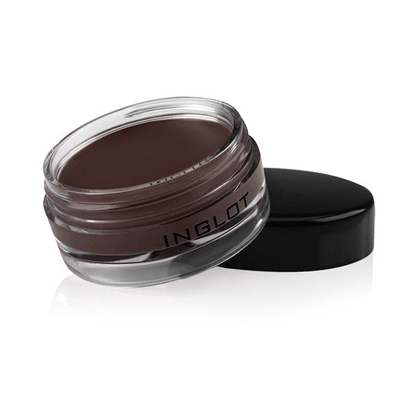 Inglot AMC Eyeliner Gel - 90 AMC | Camera Ready Cosmetics - 26
