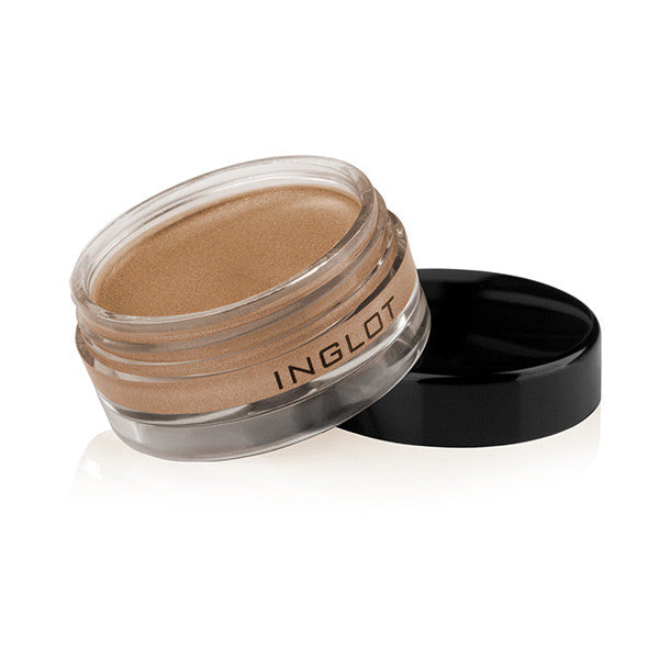 Inglot AMC Eyeliner Gel - 95 AMC | Camera Ready Cosmetics - 30