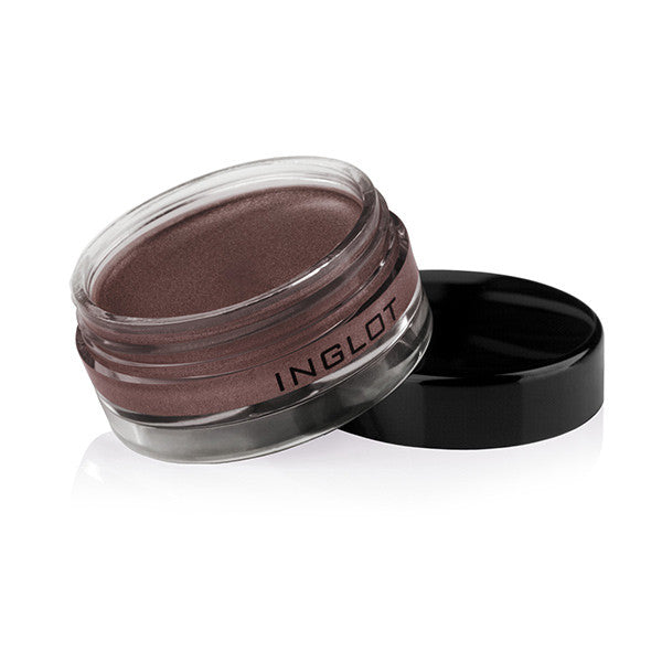 Inglot AMC Eyeliner Gel - 96 AMC | Camera Ready Cosmetics - 31