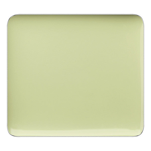 Inglot Freedom System Cream Concealer Square - Green | Camera Ready Cosmetics - 6