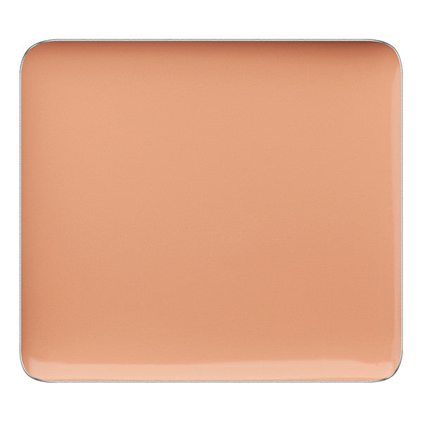 Inglot Freedom System Cream Concealer Square - LC100 | Camera Ready Cosmetics - 7