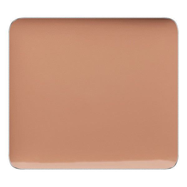 Inglot Freedom System Cream Concealer Square - LC200 | Camera Ready Cosmetics - 8