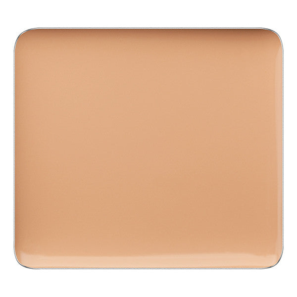 Inglot Freedom System Cream Concealer Square - LW300 | Camera Ready Cosmetics - 13