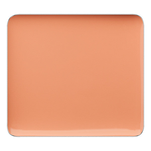 Inglot Freedom System Cream Concealer Square - Peach | Camera Ready Cosmetics - 22