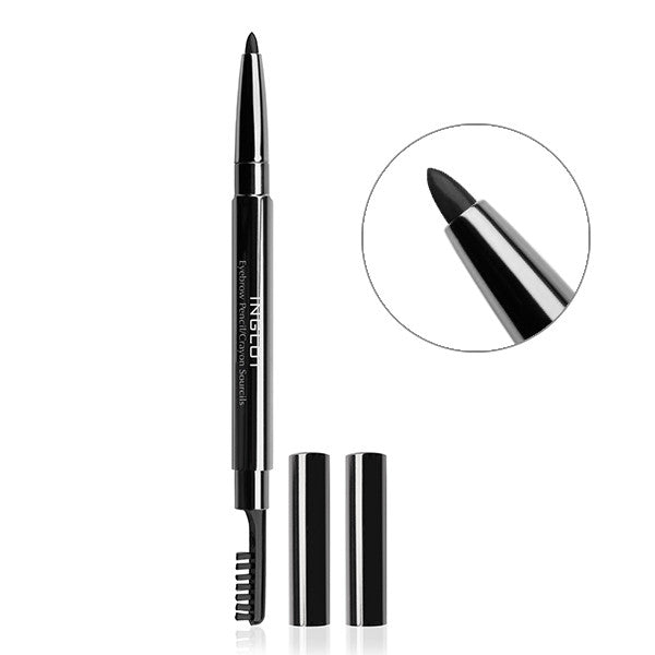Inglot Eyebrow Pencil FM - FM 511 | Camera Ready Cosmetics - 2