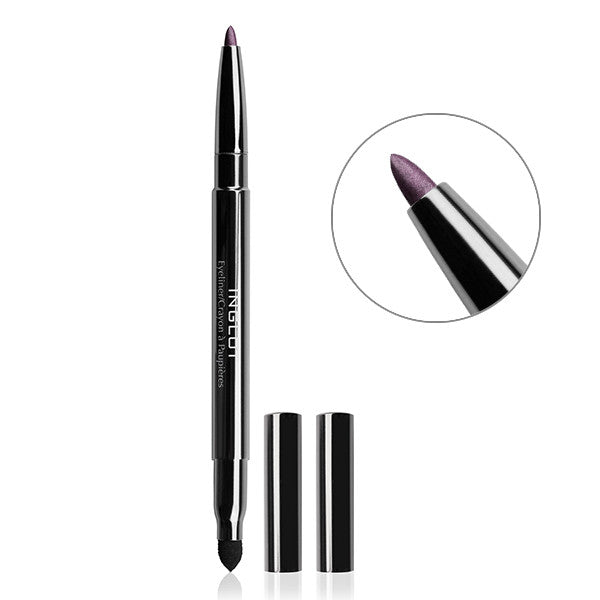 Inglot Eyeliner FM - 521 | Camera Ready Cosmetics - 2