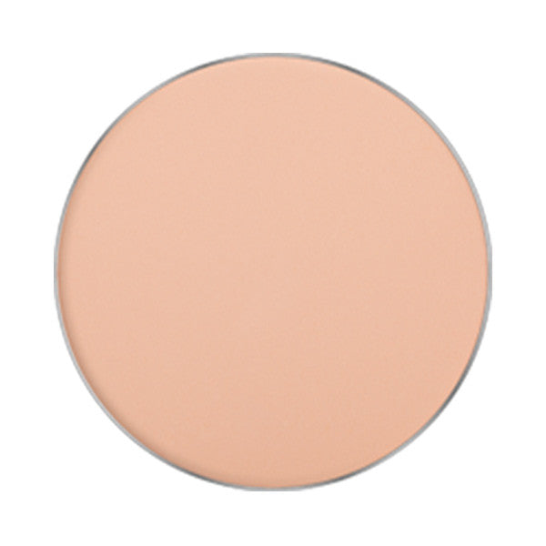 Inglot Freedom System HD Pressed Powder Round (Limited Availability) - 402 | Camera Ready Cosmetics - 3