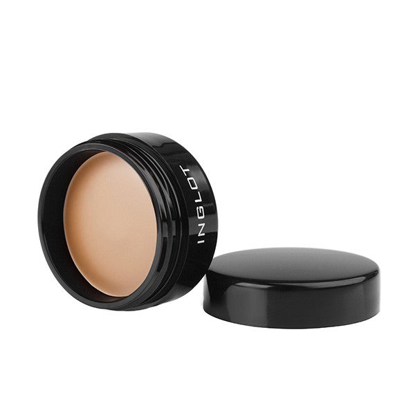 Inglot Eye Makeup Base - 01 | Camera Ready Cosmetics - 2