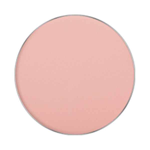 Inglot Freedom System HD Pressed Powder Round (Limited Availability) - 401 | Camera Ready Cosmetics - 2