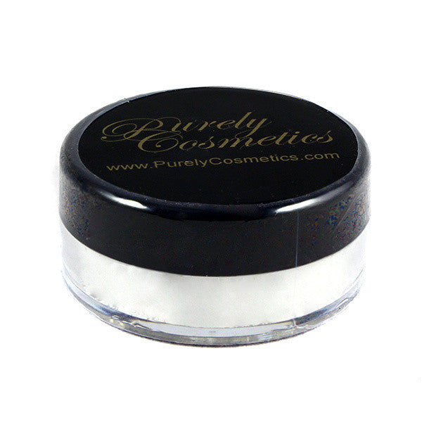 Purely Cosmetics Oil Absorb Powder -  | Camera Ready Cosmetics - 1