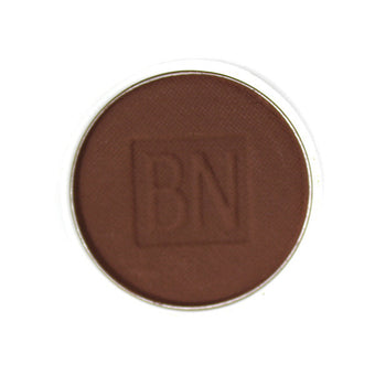 Ben Nye MagiCake Palette REFILL - Character Shadow (RM-22) | Camera Ready Cosmetics - 8