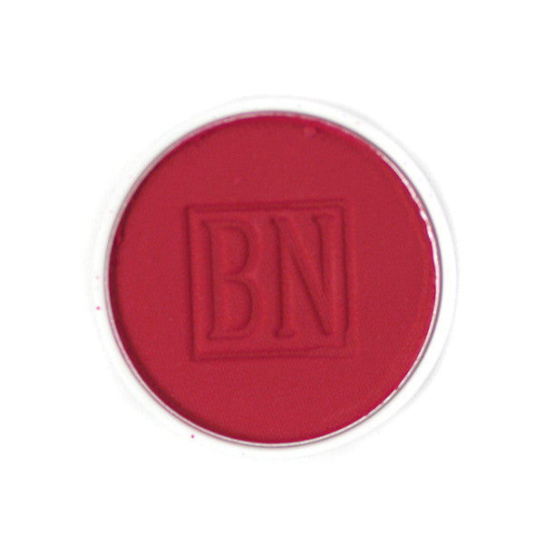 Ben Nye MagiCake Palette REFILL - Passion Pink (RM-15) | Camera Ready Cosmetics - 29