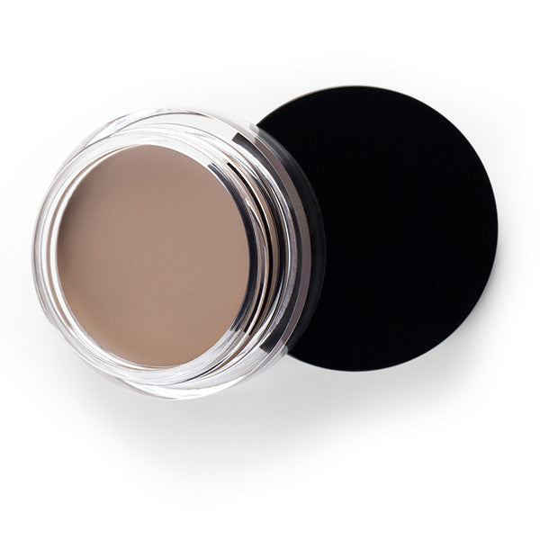 Inglot AMC Brow Liner Gel - 12 | Camera Ready Cosmetics - 3