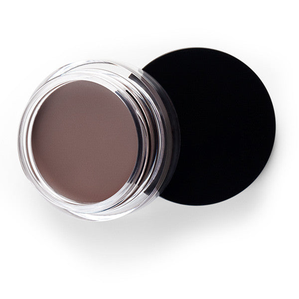 Inglot AMC Brow Liner Gel - 17 | Camera Ready Cosmetics - 8