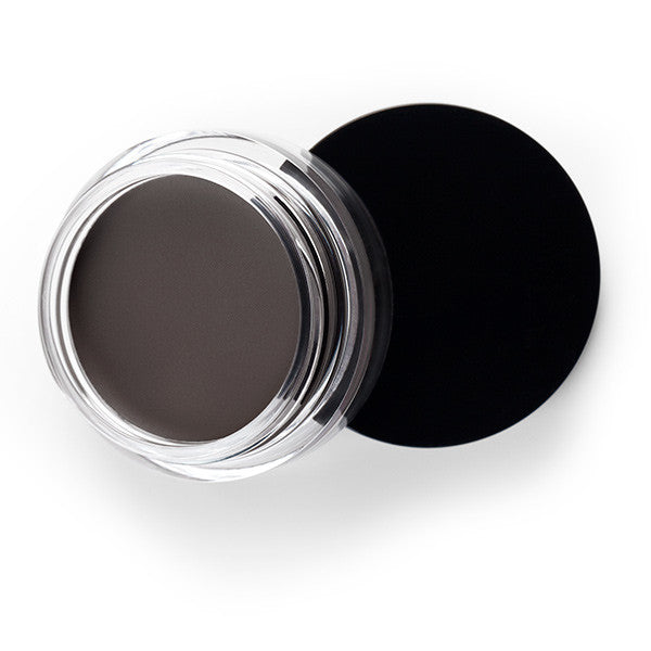 Inglot AMC Brow Liner Gel - 20 | Camera Ready Cosmetics - 11