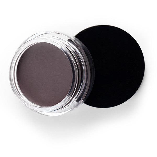 Inglot AMC Brow Liner Gel - 21 | Camera Ready Cosmetics - 12