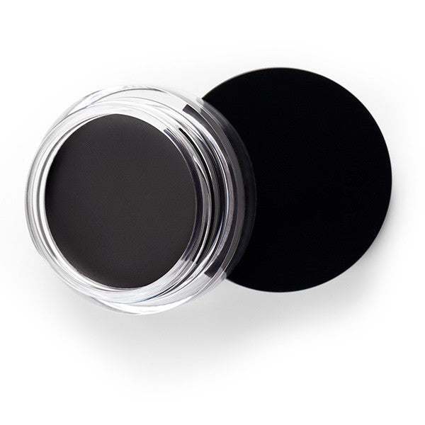 Inglot AMC Brow Liner Gel - 22 | Camera Ready Cosmetics - 13