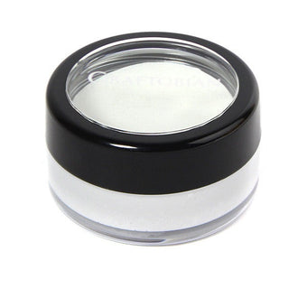 Graftobian Dish Of Face Paint 1/4oz - Clown White (99004) | Camera Ready Cosmetics - 2