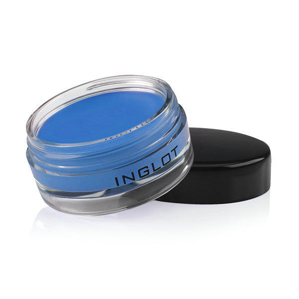 Inglot AMC Eyeliner Gel - 70 AMC | Camera Ready Cosmetics - 7