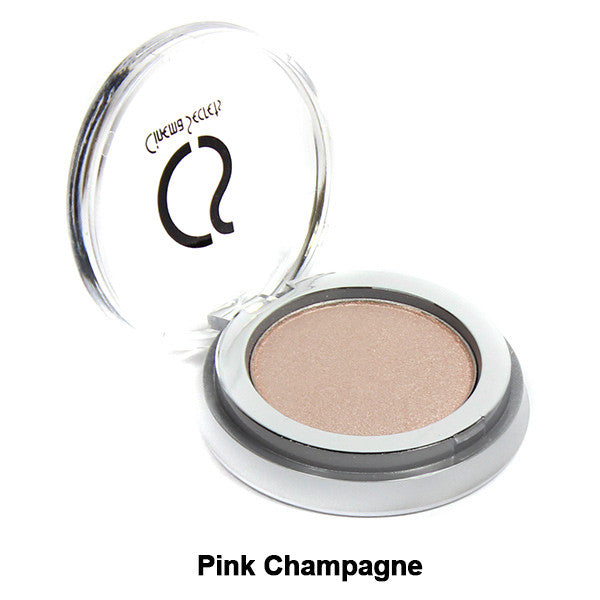 Cinema Secrets Eye Shadow - Pink Champagne (S) | Camera Ready Cosmetics - 22