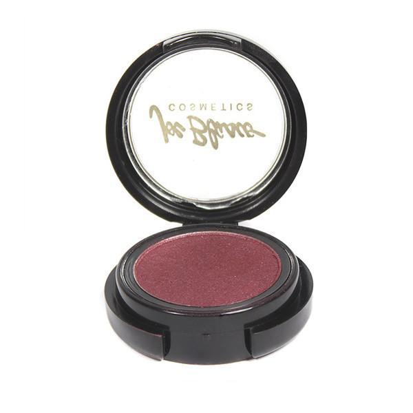 Joe Blasco Eye Shadow - Wicked | Camera Ready Cosmetics - 36