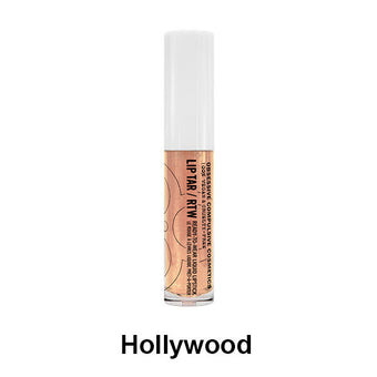 OCC Lip Tar/RTW Liquid Lipstick - Hollywood | Camera Ready Cosmetics - 15