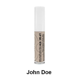 OCC Lip Tar/RTW Liquid Lipstick - John Doe | Camera Ready Cosmetics - 19