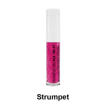 OCC Lip Tar/RTW Liquid Lipstick - Strumpet | Camera Ready Cosmetics - 31
