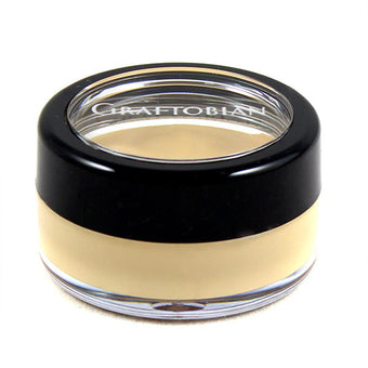 Graftobian HD Glamour Creme Singles, Corrector Shades - Yellow Hi-Lite  (30392) | Camera Ready Cosmetics - 7
