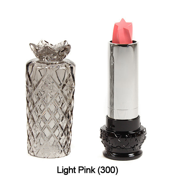Anna Sui Lipstick  (LIMITED AVAILABILITY) - Light Pink (300) | Camera Ready Cosmetics - 2