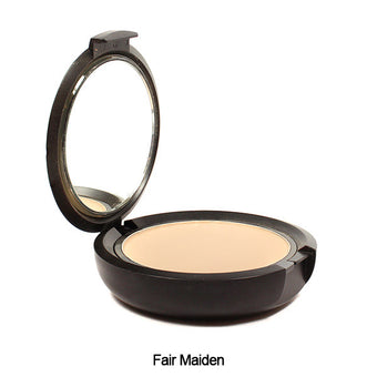 alt Graftobian Dual-Finish Foundation (Full Size) Fair Maiden (30217)