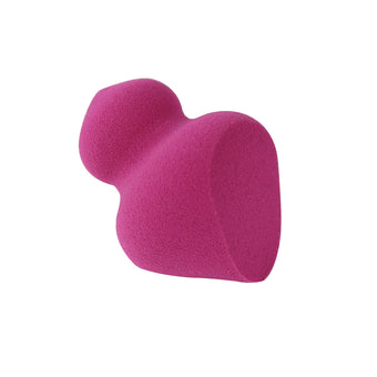 alt Real Techniques Miracle Sculpting Sponge