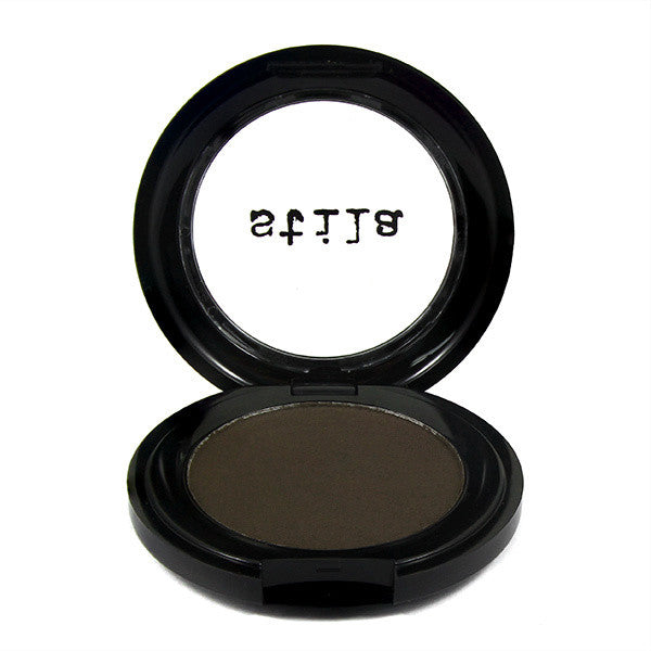 Stila Eye Shadow in Compact -  | Camera Ready Cosmetics - 3