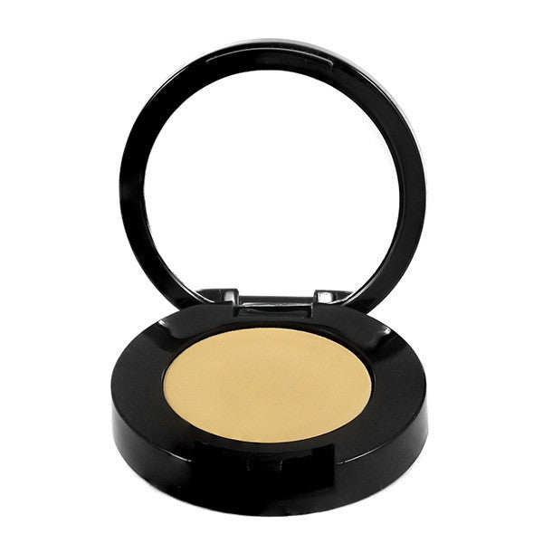 Stila Stay All Day Concealer -  | Camera Ready Cosmetics - 1
