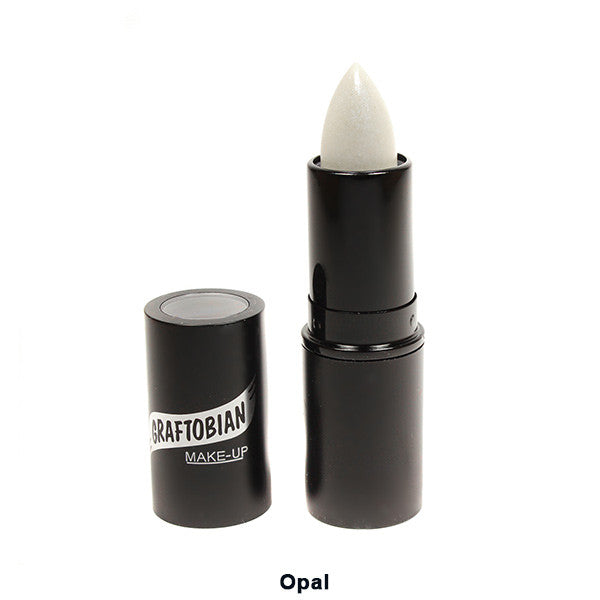 Graftobian Lipstick - Opal-88201 | Camera Ready Cosmetics - 18