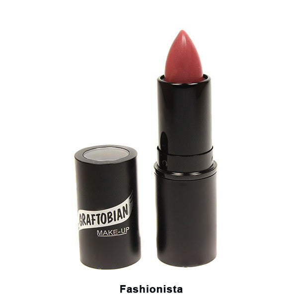 Graftobian Lipstick - Fashionista-88225 | Camera Ready Cosmetics - 10