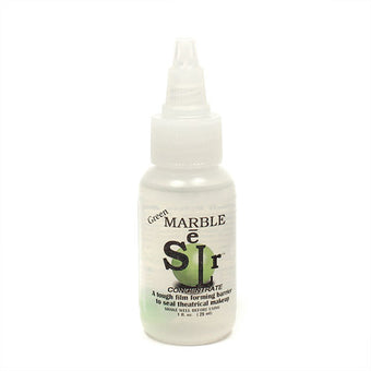 alt PPI Green Marble Aging Concentrate 1oz