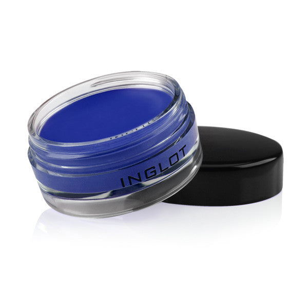 Inglot AMC Eyeliner Gel - 67 AMC | Camera Ready Cosmetics - 4