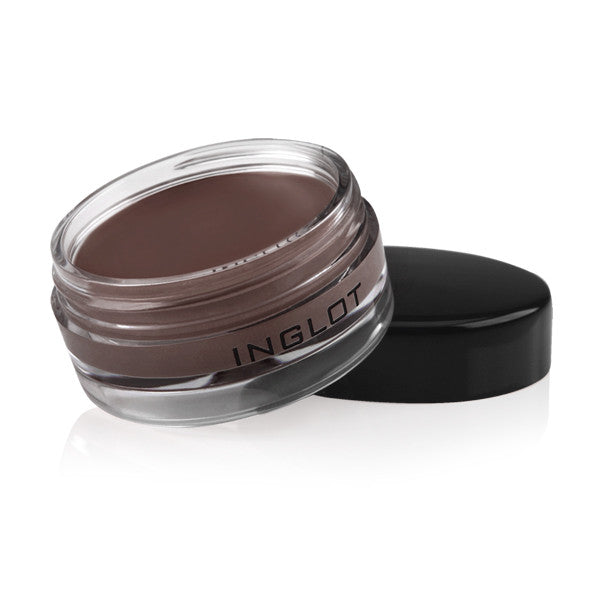 Inglot AMC Eyeliner Gel - 69 AMC | Camera Ready Cosmetics - 6